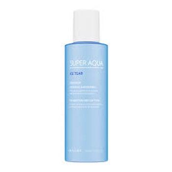 MISSHA Super Aqua Ice Tear Emulsion - kort datum 70% rabatt!