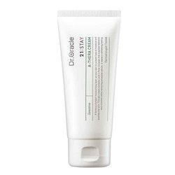 Kräm -  Dr Oracle A-Thera Cream