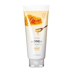 Rengöring: It´S SKIN The Fresh Honey Body Wash