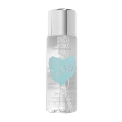Ansiktsvatten - LET ME SKIN Ultra H2O Cleansing Toner