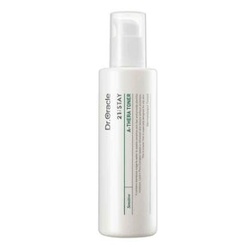Toner: Dr. Oracle  21;STAY A-Thera Toner