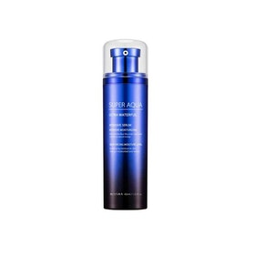 Serum - Missha Super Aqua Ultra Water Full Intensive Serum