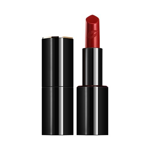 Läppstift: MISSHA Signature Glam Art Rouge SPF15/PA+ [RD02/Red Carpet]
