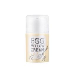 Ansiktskräm - Too Cool For School Egg Mellow cream