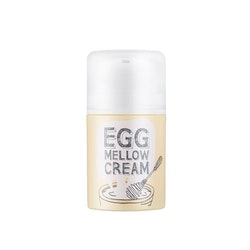 Too Cool For School Egg Mellow Cream - kort datum, 50% rabatt