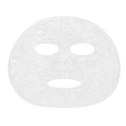 TCFS Pumpkin 24K Gold Mask - kort datum - ord 89:- st - nu 5 för 150:-!