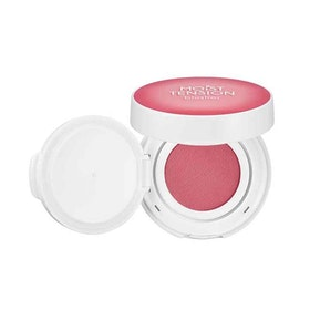 MISSHA Moist Tension Blusher
