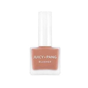 A´PIEU Juicy-Pang Water Blusher