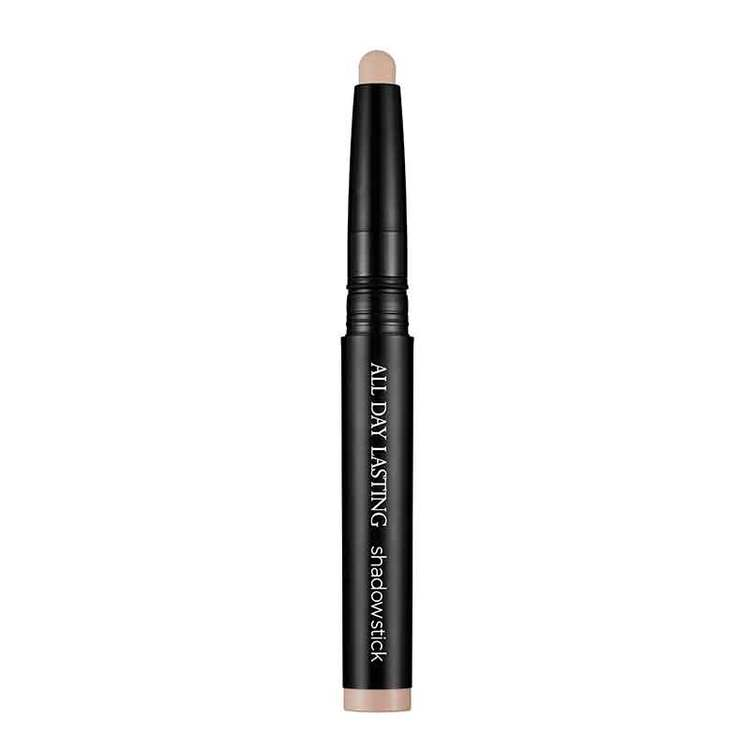 A'PIEU All Day Lasting Shadow Stick MBE01