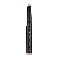A'PIEU All Day Lasting Shadow Stick