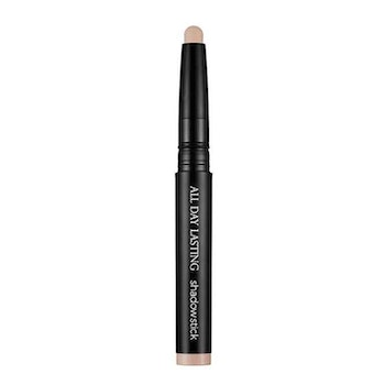 A´PIEU All Day Lasting Shadow Stick