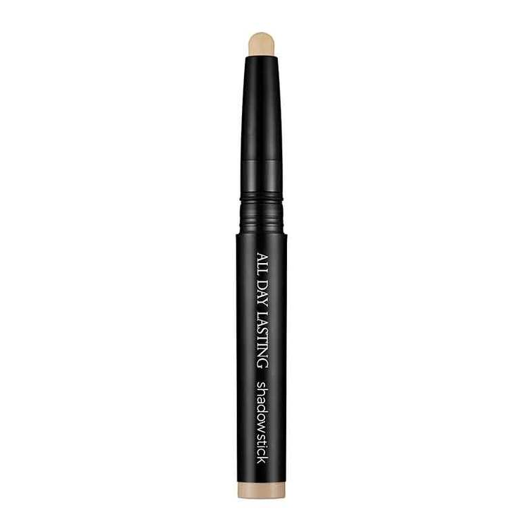A'PIEU All Day Lasting Shadow Stick MBE02