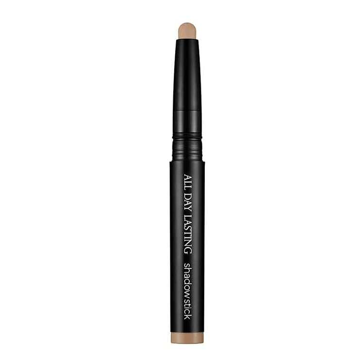 A'PIEU All Day Lasting Shadow StickMBR01