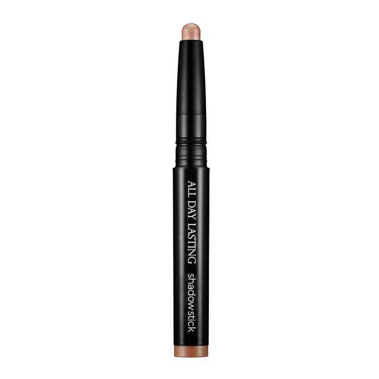 A'PIEU All Day Lasting Shadow Stick SCR01