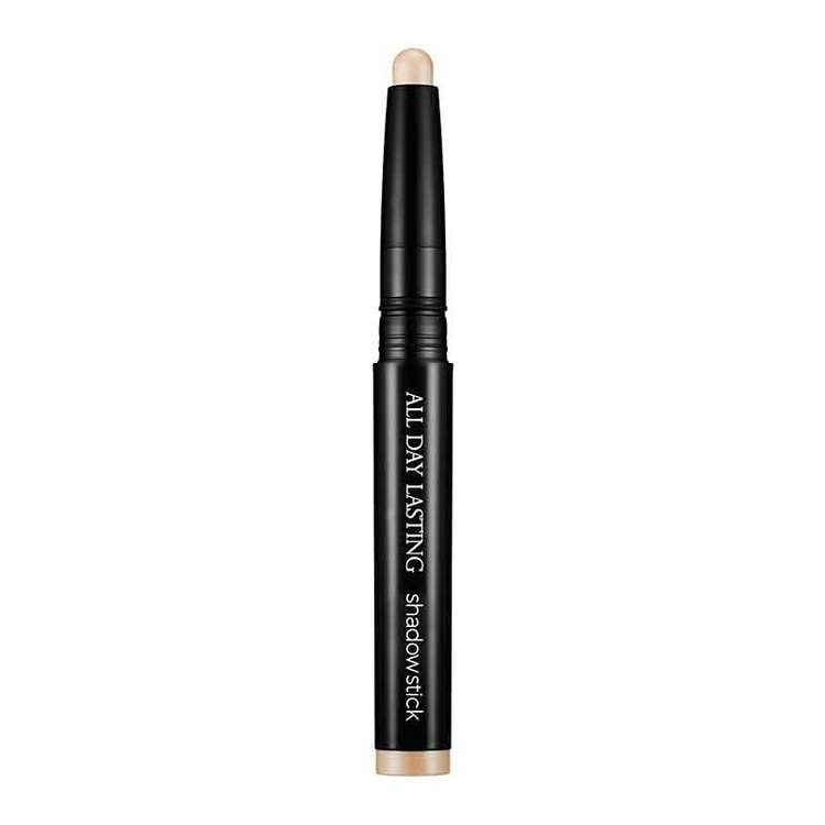 A'PIEU All Day Lasting Shadow Stick SBE01