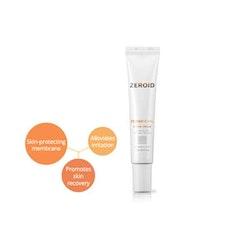 ZEROID Dermanewal Repair Cream