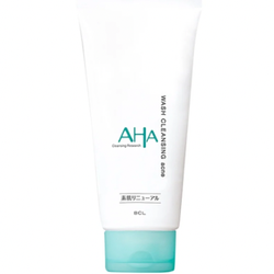 BCL Cleansing Wash Acne