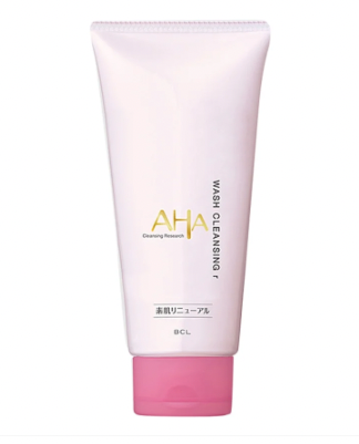BCL Cleansing Wash r
