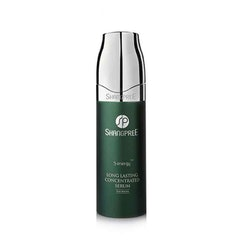 Shangpree S-Energy Resilience Serum