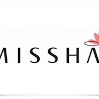 Ansiktskräm - MISSHA Near Skin Total Ceramide Cream