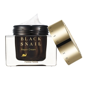 Prime Youth Black Snail Repair Cream