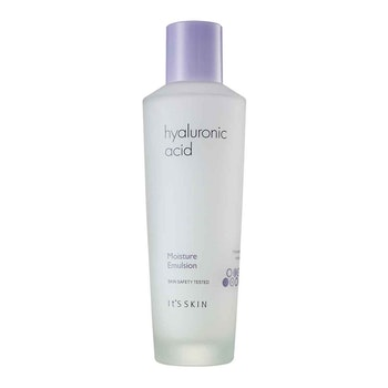 ITS SKIN Hyaluronic Acid Moisture Emulsion