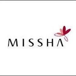 MISSHA Cream-Soak Mask [Hydrating]