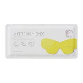 Ansiktsmask: It ́s Skin Beautyfly Eyes Mask Sheet