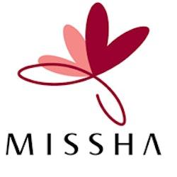 Missha Real Solution Tencel Sheet Mask (Soothing - Ceramide)