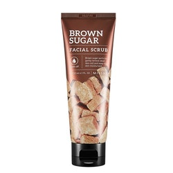 Ansiktsskrubb: MISSHA Brown Sugar Facial Scrub
