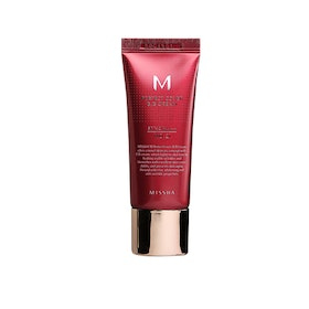 BB Cream: MISSHA M Perfect Cover BB Cream (20 ml)