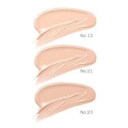 BB Cream: MISSHA M Signature Real Complete BB Cream