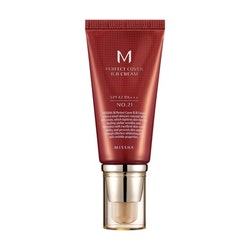 MISSHA M Perfect Cover BB Cream SPF42/PA+++  50 ml No 31