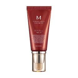 MISSHA M Perfect Cover BB Cream SPF42/PA+++  50 ml No 31 - kort datum, 70% rabatt!