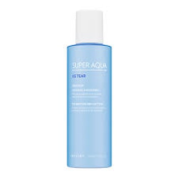MISSHA Super Aqua Ice Tear Emulsion