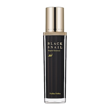 Prime Youth Black Snail Repair Emulsion
