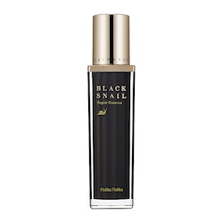 Essence- Holika-Holika Prime Youth Black Snail Repair Essence