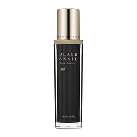 Holika Holika Prime Youth Black Snail Repair Essence