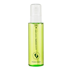 Holika- Holika Aloe Cooling Foot Mist