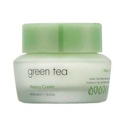 Kräm: IT'S SKIN Green Tea Watery Cream