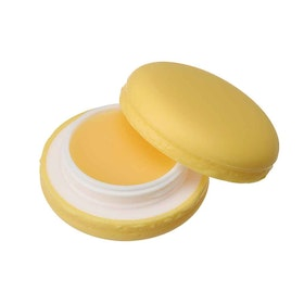 Läppbalsam: IT'S SKIN  Macaron Lip Balm 04 Pineapple