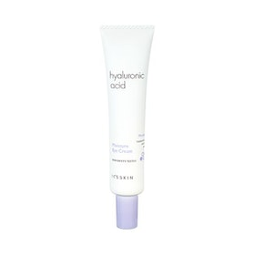 ITS SKIN Hyaluronic Acid Moisture Eye Cream