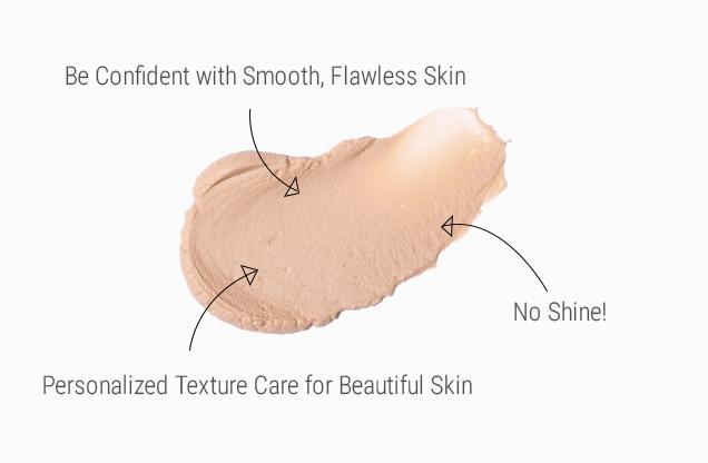 Primer: MISSHA Layer Blurring Primer (Pore Cover)