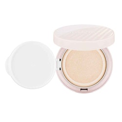 Puder: The Original Tension Pact SPF37+ PA+++ (No.23)