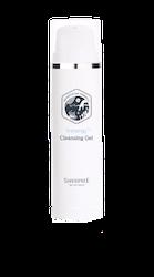 Rengöring:  Shangpree S Energy Cleansing Gel