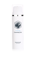 Shangpree S-Energy Cleansing Gel