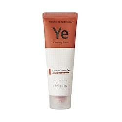 Rengöring: It's Skin Power 10 Formula Cleansing Foam YE