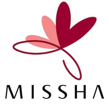 Rengöring: MISSHA Black Ghassoul Foam Cleansing Bar