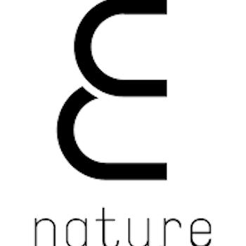 E NATURE Moringa Cleansing Oil