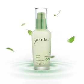 Serum: It´S SKIN Green Tea Watery Serum